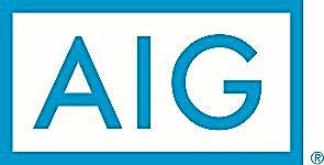 AIG.jpg