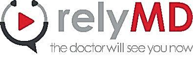 Rely MD.jpg