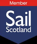 sail_scotland_blue_member_badge_150x176.