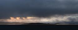 Sound of Eriskay