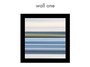 Twelve Stripes - online gallery