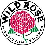 Wild_Rose_colorlogo copy.JPEG