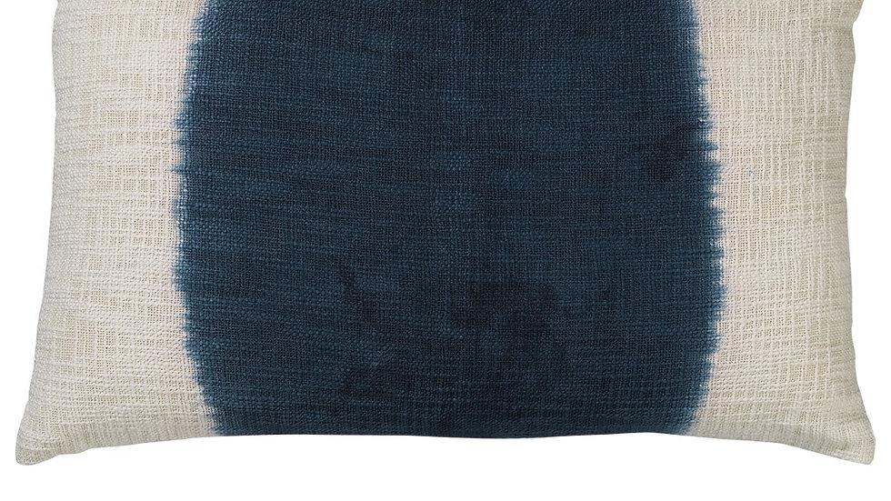 MARCUS PILLOW-Blue