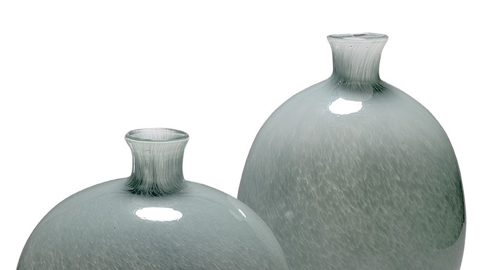 MINX DECORATIVE VASES