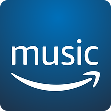 amazon-music-png-1.png