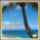 Ska-Reggae-Album-Art-100x100.jpg