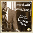 Blues-Album-Art-100x100.jpg