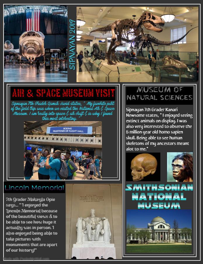 Sipnayan Newsletter VOLUME 2 PAGE 3.jpg