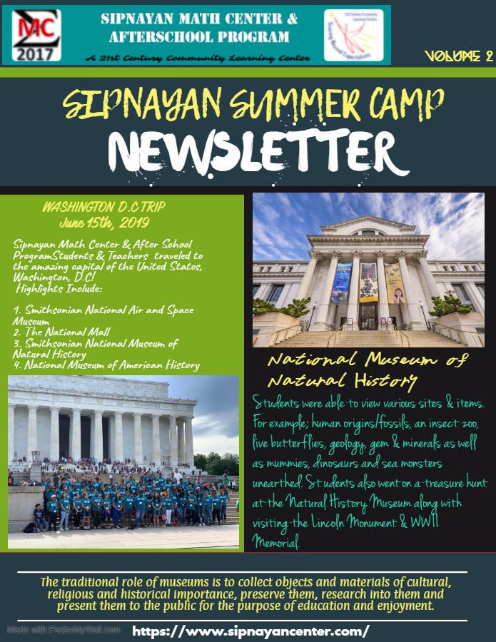 Sipnayan Newsletter VOLUME 2 PAGE 1.jpg