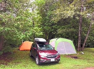 camping%20gaspesie_tente_edited.jpg