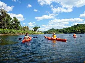 canot-kayak%20riviere_restigouche_matape
