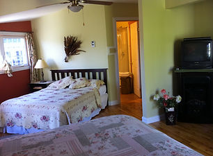chambre familiale_maison-verte.JPG