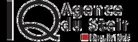 logo-agence-du-steir.png