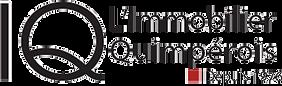 logo-immobilier-quimperois.png