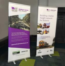 Murray Basin Rail Project