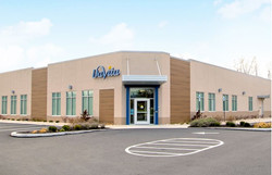 Medical Office Building-Harrisburg