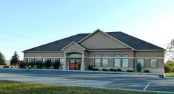 Williams Business Center