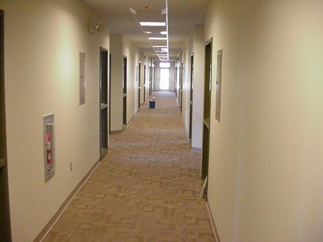 Murata Business Center