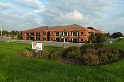 Central Penn AAA Corporate Office