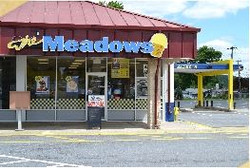 Meadows Custard