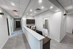 Medical Office, Chambersburg