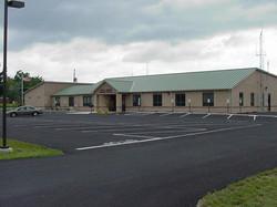 Carrol Township Municipal Building