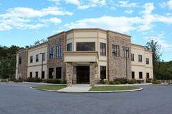 Sturbridge Office Building