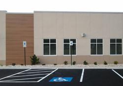 Medical Office Building-Harrisburg, PA