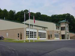Bendersville Fire Company