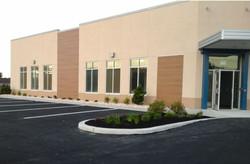 Medical Office Building - Harrisburg