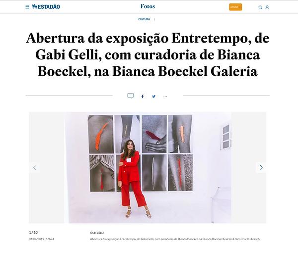 Captura_de_Tela_2019-04-05_às_11.12.49.p