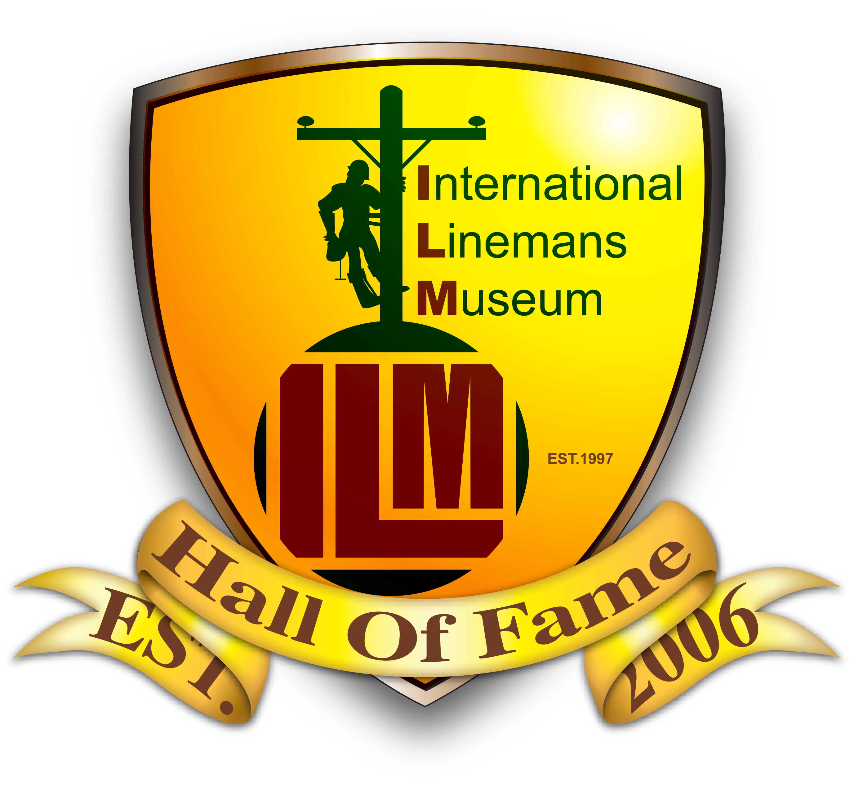 Museum United States Www Linemanmuseum Org