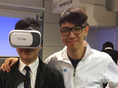 VR Games and Video Production-3.jpg
