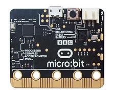 STEM課程 _ MicroBit