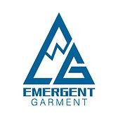 Emergent Garment logo_302x302-01.jpg