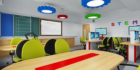 STEM Room.jpg
