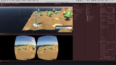 VR Games and Video Production-4.jpg