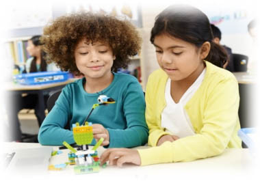 Lego wedo 2.0-4b.jpg