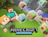 Key-Art_Minecraft_Education-Edition-5819