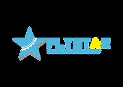 Flystar logo_Final 2-01.png
