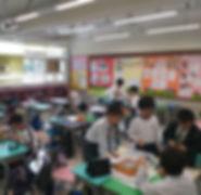 STEM小學,到校課程,「FLYHI EDUCATION 天騰教育」.jpeg