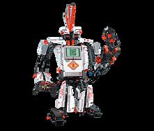 STEM課程 _ Lego EV3
