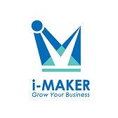i-maker vertical_302x302-01.jpg