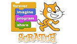 Scratch-Icon-1.jpg