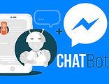 create-a-messenger-chatbot.jpeg