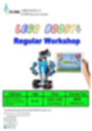 2019 大埔lego boost regular workshop_2.jpg