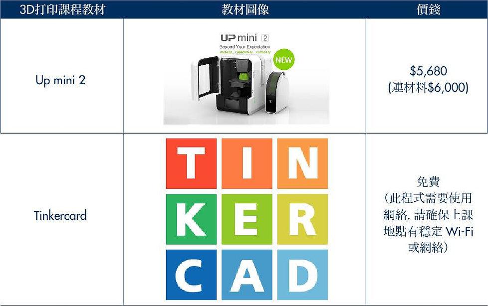 3D printing-01b.jpg