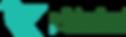 e-SchoolLand logo_Final.png