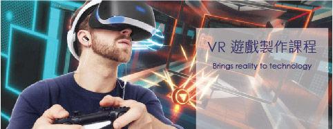 VR games-08.jpg