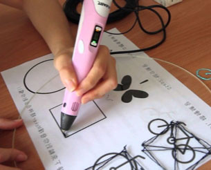 3D Pen-6.jpg
